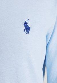 Polo Ralph Lauren - Long sleeved top - elite blue - 5