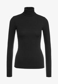 Polo Ralph Lauren - Maglietta a manica lunga -  black - 4