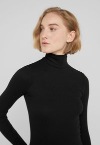 Polo Ralph Lauren - Långärmad tröja -  black - 3
