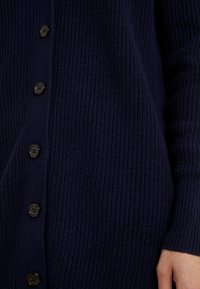 Polo Ralph Lauren - Kardigan - hunter navy - 3