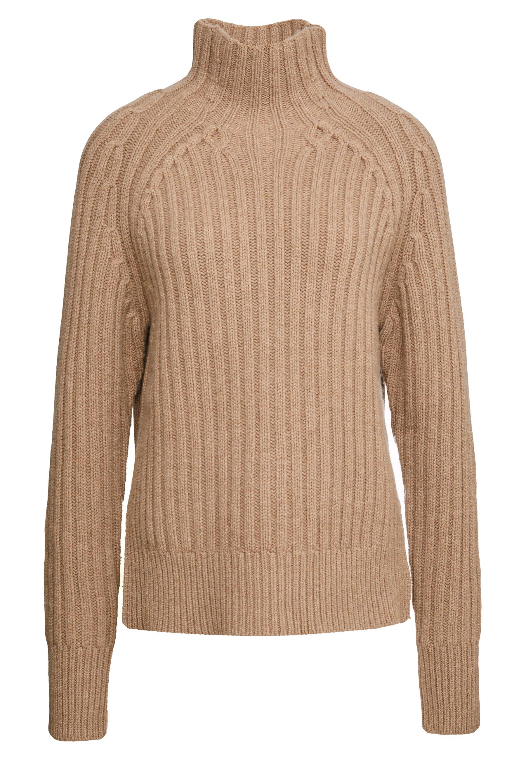 Polo Ralph Lauren Long Sleeve - Strickpullover Luxury Beige Black Friday