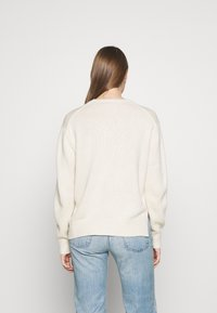 Polo Ralph Lauren - Jumper - cream - 2