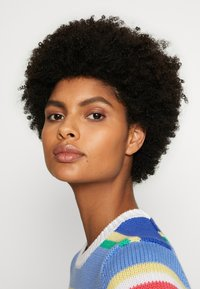 Polo Ralph Lauren - CLASSIC SHORT SLEEVE - T-shirt imprimé - multi - 3