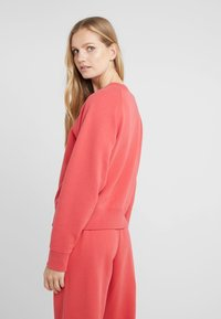 Polo Ralph Lauren - SEASONAL - Felpa - spring red - 2