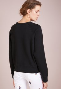 Polo Ralph Lauren - SEASONAL - Sweatshirt - black - 2