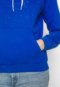 Polo Ralph Lauren - SEASONAL - Hoodie - heritage blue - 3