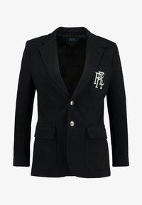 Polo Ralph Lauren - Blazer - black - 4