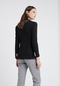 Polo Ralph Lauren - Blazer - black - 2