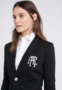 Polo Ralph Lauren - Blazer - black - 3