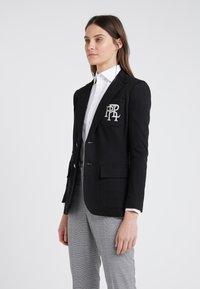 Polo Ralph Lauren - Blazer - black - 0