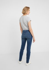 Polo Ralph Lauren - SARLA - Jeans Skinny Fit - medium indigo - 2