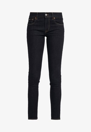 WATERS  - Jeans Skinny Fit - dark indigo