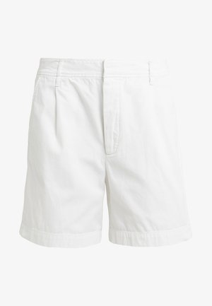 VINTAGE - Shorts - deckwash white