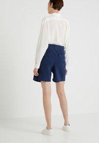 Polo Ralph Lauren - VINTAGE - Shorts - newport navy - 2