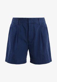 Polo Ralph Lauren - VINTAGE - Shorts - newport navy - 3