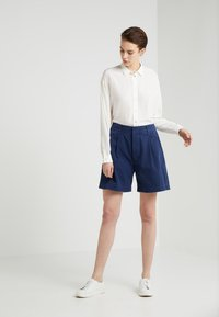Polo Ralph Lauren - VINTAGE - Shorts - newport navy - 1