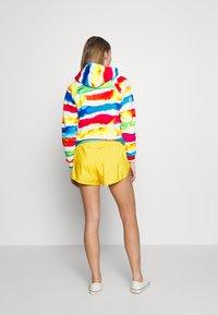 Polo Ralph Lauren - Shorts - university yellow - 2