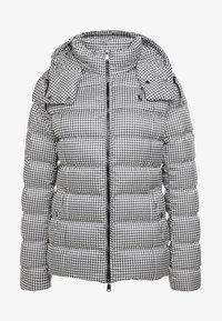 Polo Ralph Lauren - PRINTED  - Zimní bunda - black - 4