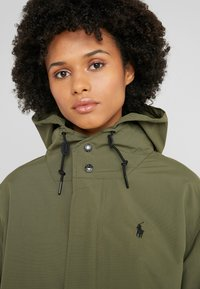 Polo Ralph Lauren - Parka - expedition olive - 3