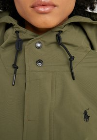 Polo Ralph Lauren - Parka - expedition olive - 5