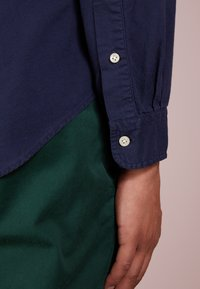 Polo Ralph Lauren - OXFORD SLIM FIT - Camicia - navy - 3