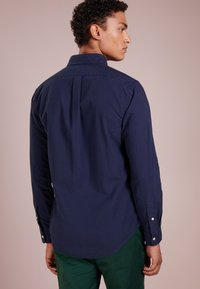Polo Ralph Lauren - OXFORD SLIM FIT - Camicia - navy - 2