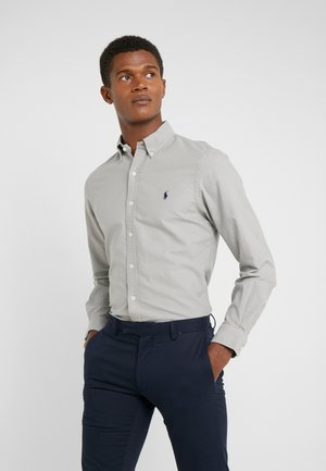 OXFORD  - Camicia - grey fog