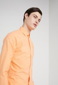 Polo Ralph Lauren - OXFORD  - Koszula - key west orange - 3