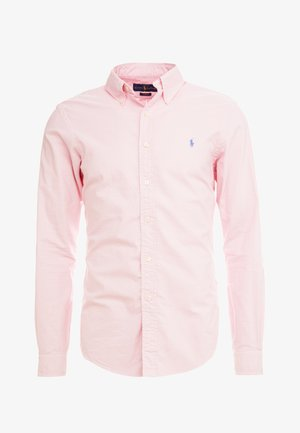 OXFORD  - Camisa - taylor rose