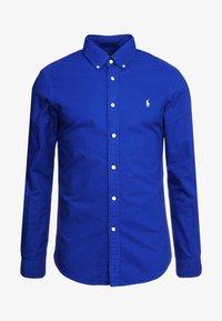 Polo Ralph Lauren - OXFORD  - Camicia - heritage royal - 3