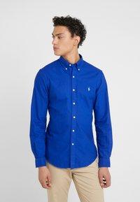Polo Ralph Lauren - OXFORD  - Camicia - heritage royal - 0