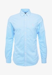 Polo Ralph Lauren - OXFORD  - Chemise - blue lagoon - 4