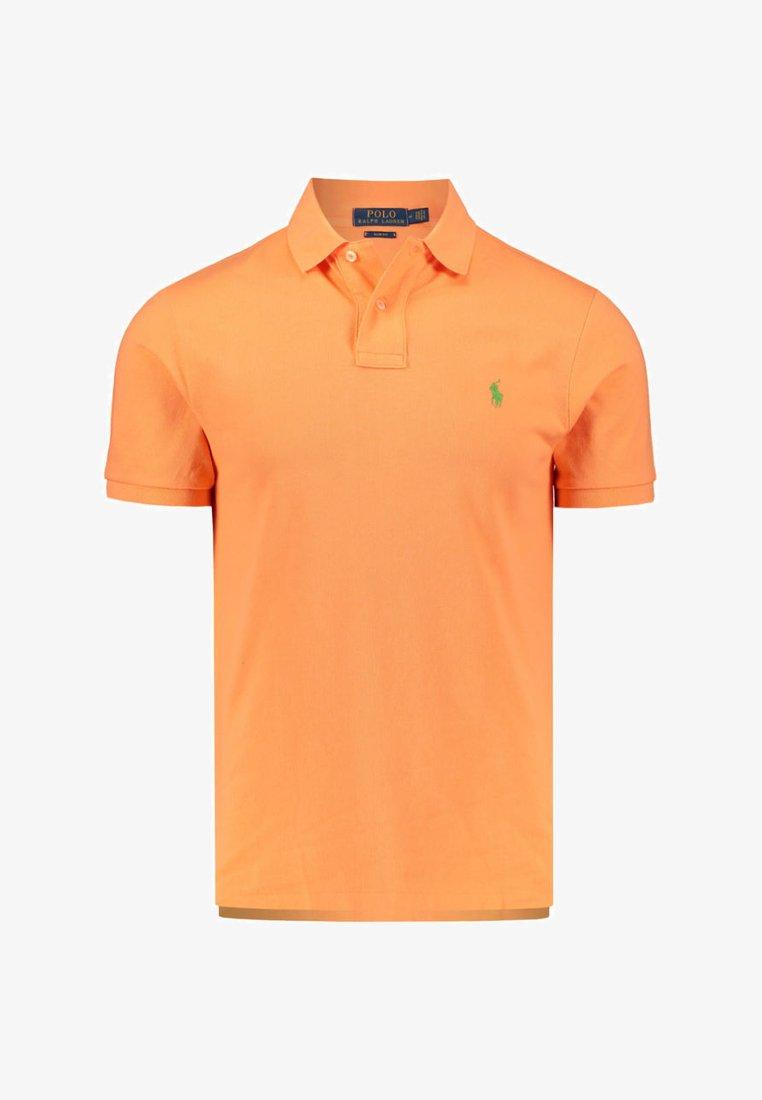 Polo Ralph Lauren - Poloshirt - orange