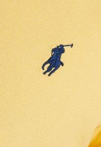 Polo Ralph Lauren - OXFORD - Camicia - gold bugle - 6