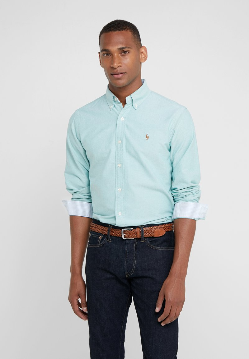 Polo Ralph Lauren - Hemd - college
