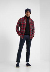 Polo Ralph Lauren - Camisa - crimson red - 1