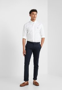 Polo Ralph Lauren - SLIM FIT - Camicia - white - 1