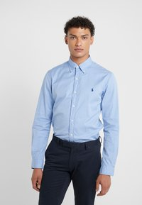 Polo Ralph Lauren - SLIM FIT - Camicia - blue - 0