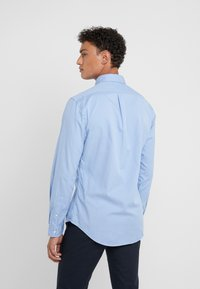 Polo Ralph Lauren - SLIM FIT - Camicia - blue - 2