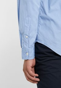 Polo Ralph Lauren - SLIM FIT - Camicia - blue - 3