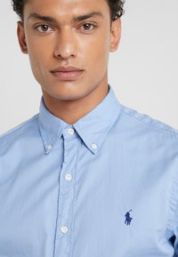 Polo Ralph Lauren - SLIM FIT - Chemise - blue - 5