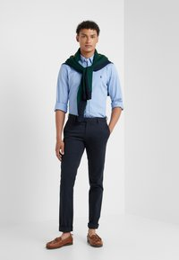 Polo Ralph Lauren - SLIM FIT - Camicia - blue - 1