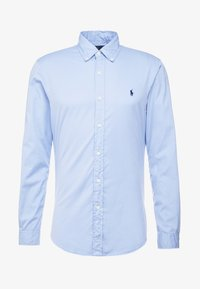 Polo Ralph Lauren - SLIM FIT - Camicia - blue - 4