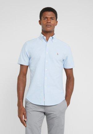 OXFORD - Overhemd - blue