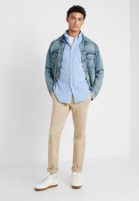 Polo Ralph Lauren - Camicia - dress shirt blue - 1