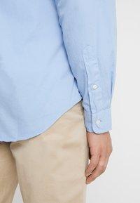 Polo Ralph Lauren - Camicia - dress shirt blue - 4