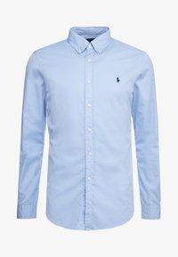 Polo Ralph Lauren - Camicia - dress shirt blue - 3