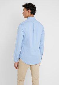 Polo Ralph Lauren - Camicia - dress shirt blue - 2