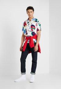 Polo Ralph Lauren - Camisa - nautical sai - 1