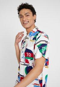 Polo Ralph Lauren - Camisa - nautical sai - 3